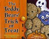 Teddy Bears Trick Or Treat