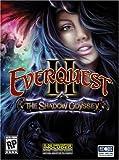 echange, troc Everquest II shadow of odyssey