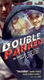 Double-Parked-[VHS]