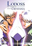 Lodoss - The Legend of Crystania - OV...