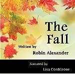 The Fall | Robin Alexander