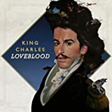 Loveblood King Charles