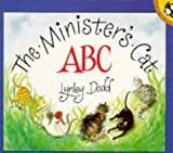 The Minister's Cat ABC (Picture Puffin) (0140549528) by Dodd, Lynley