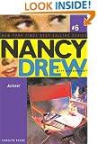 Action! (Nancy Drew: All New Girl Detective #6)