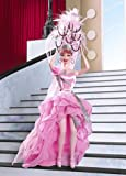 I Love Lucy Barbie Doll Lucy Gets In Pictures Barbie Collection