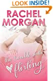 The Trouble with Flirting (The Trouble Series Book 2)
