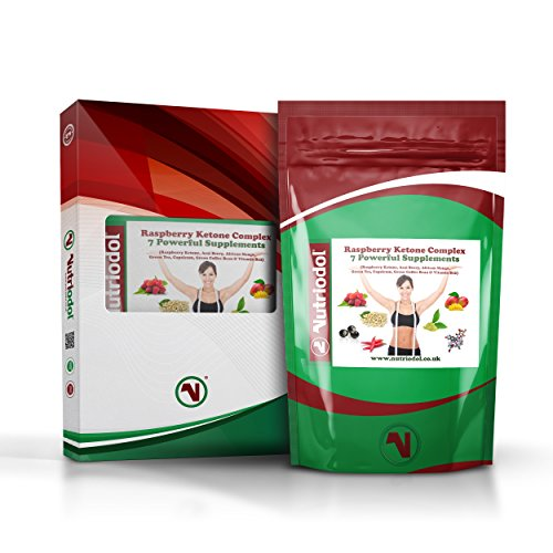 Green tea supplements fat burner