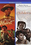 Words By Heart & The Children Shall Lead [DVD] [Region 1] [US Import] [NTSC]