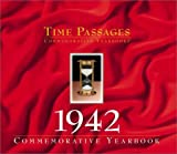1942 (Time Passages)