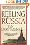 Reeling In Russia: An American Angler...