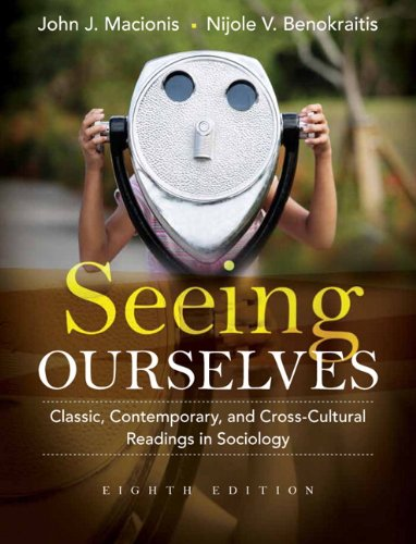 Seeing Ourselves: Classic, Contemporary, and...