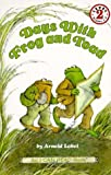 Days With Frog and Toad (I Can Read Book)
