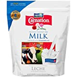 Nestle Carnation Instant Nonfat Dry Milk, 25.6-Ounce
