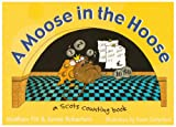 Moose in the Hoose (Itchy Coo) (Scots Edition)