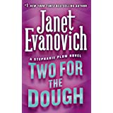 Two for the Doughby Janet Evanovich