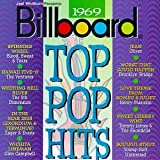 Billboard Top Pop Hits: 1969