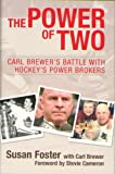 The Power of Two: Carl Brewer