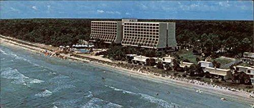 hyatt-at-palmetto-dunes-hilton-head-island-south-carolina-original-vintage-postcard