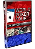 World Poker Tour - WPT: Battle of Champions