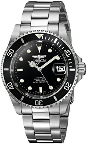 invicta-pro-diver-mens-automatic-watch-with-black-dial-display-and-silver-stainless-steel-bracelet-8