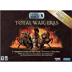 Total War Eras - PC