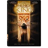 One Night with the King ~ Tiffany Dupont