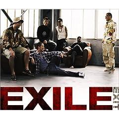 EXIT(DVD�t)