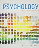 img - for Bundle: Cengage Advantage Books: Psychology: Modules for Active Learning, 13th + MindTap Psychology Printed Access Card book / textbook / text book