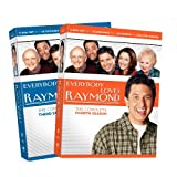 Everybody-Loves-Raymond-The-Complete-Seasons-3-4-Side-by-Side