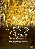 echange, troc Awakening Apollo [Import anglais]