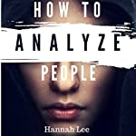 How to Analyze People: A CherryTree Style Book | Hannah Lee