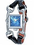 [グッチ]GUCCI 腕時計 シニョリーア YA116503 レディース 【並行輸入品】