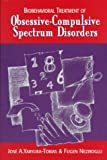 img - for Biobehavioral Treatment of Obsessive-Compulsive Spectrum Disorders book / textbook / text book