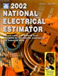 National Electrical Estimator (2002)
