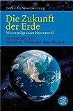 Image de Die Zukunft der Erde: Was verträgt unser Planet noch?