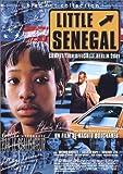 echange, troc Little Senegal