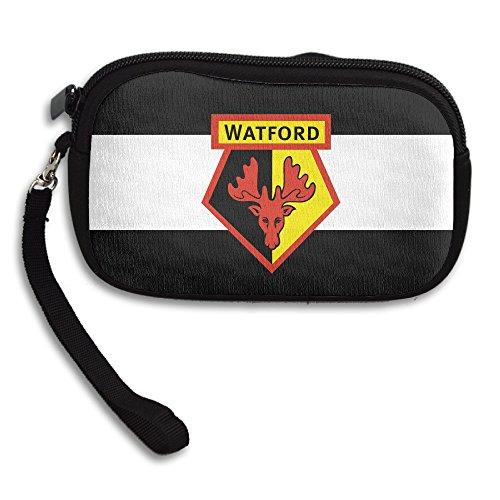 yxmxl-watford-the-hornets-coin-purse-wallet-handbag