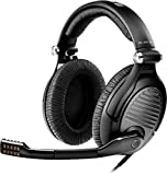 Sennheiser-PC-350-Special-Edition-2015-headphones