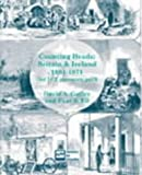 Counting Heads: Britain and Ireland 1801-1871: An ICT Resource Pack: Single User
