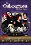 The Osbournes: The First Season [Cens...