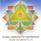 Chakra Meditation for Manifestation