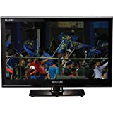 Mitashi MIE022v08 22 Inch Full HD LED TV