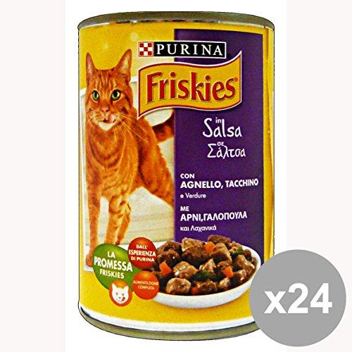 set-24-friskies-400-gr-umido-bocconcini-tacchino-agnello-verdure-cibo-per-gatti