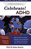 Celebrate! ADHD