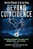 Beyond Coincidence (1840466189) by Plimmer, Martin