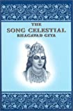 img - for The Song Celestial: Bhagavad Gita book / textbook / text book