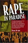 Rape in Paradise