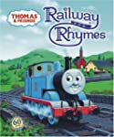 Thomas & Friends: Railway Rhymes (Tho...