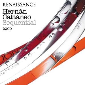 Renaissance Presents: Sequential