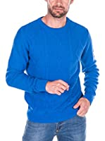 Giorgio Di Mare Jersey (Azul)